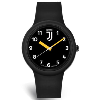 Orologio solo tempo Lowell Juventus Official P-JN430KN2 analogico unisex One Kid