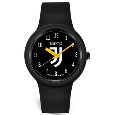 Orologio solo tempo Lowell Juventus Official P-JN430UN1 analogico unisex One Gent