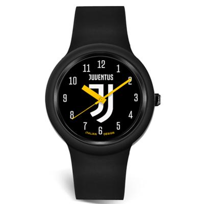 Orologio solo tempo Lowell Juventus Official P-JN430XN1 analogico unisex New One