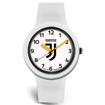 Orologio solo tempo Lowell Juventus Official P-JW430KW1 analogico unisex One Kid